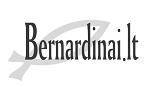 Bernardinai