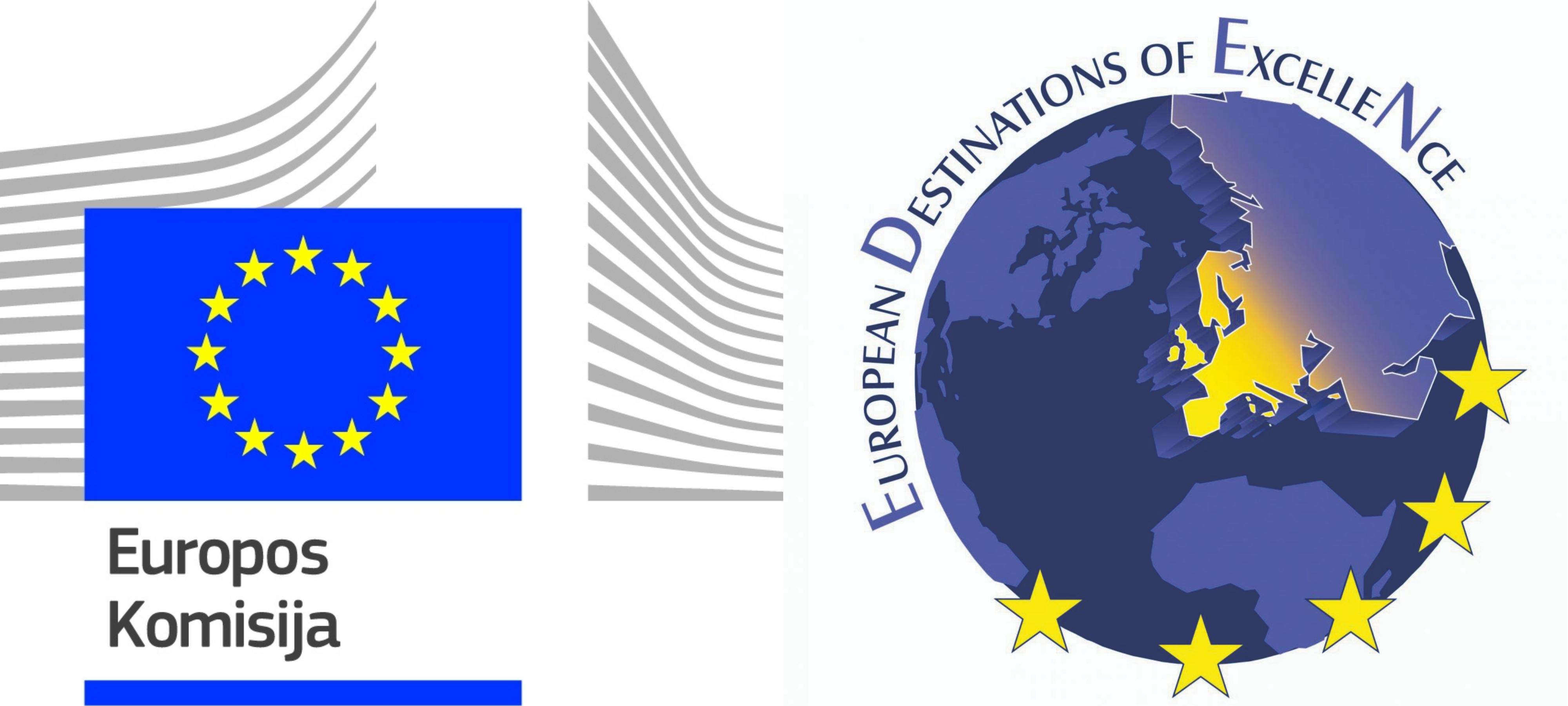 """Projektas """"Patraukliausios Lietuvos sveikatos turizmo vietovės 2019"""""""