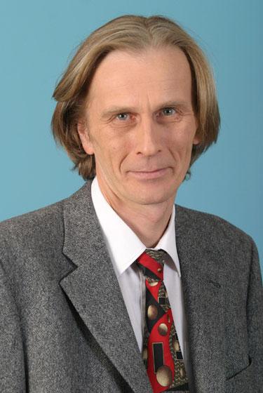 Virginijus Gasiliūnas