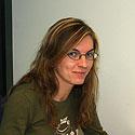 Kristina Senkuvienė
