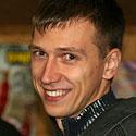 Maksim Lobanov
