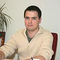 Ramūnas Pletkus
