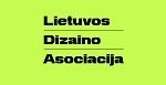Lietuvos dizaino asociacija