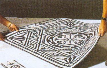 Mozaika_1