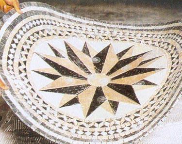 Mozaika_5
