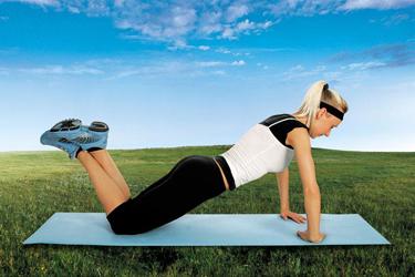 Pratimas krūtinės ir rankų raumenims stiprinti_2