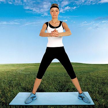 Pratimas kojų raumenims stiprinti_1