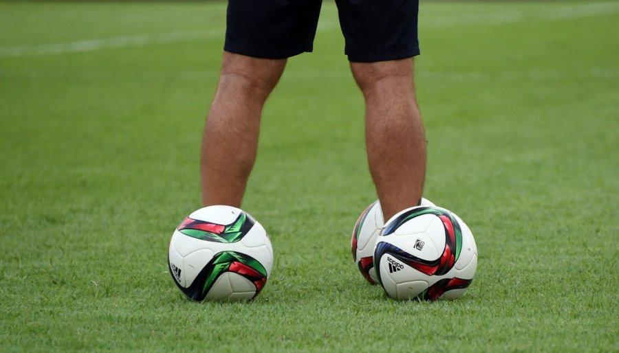 Совет ФИФА утвердил квоты конфедерациям наЧМ
