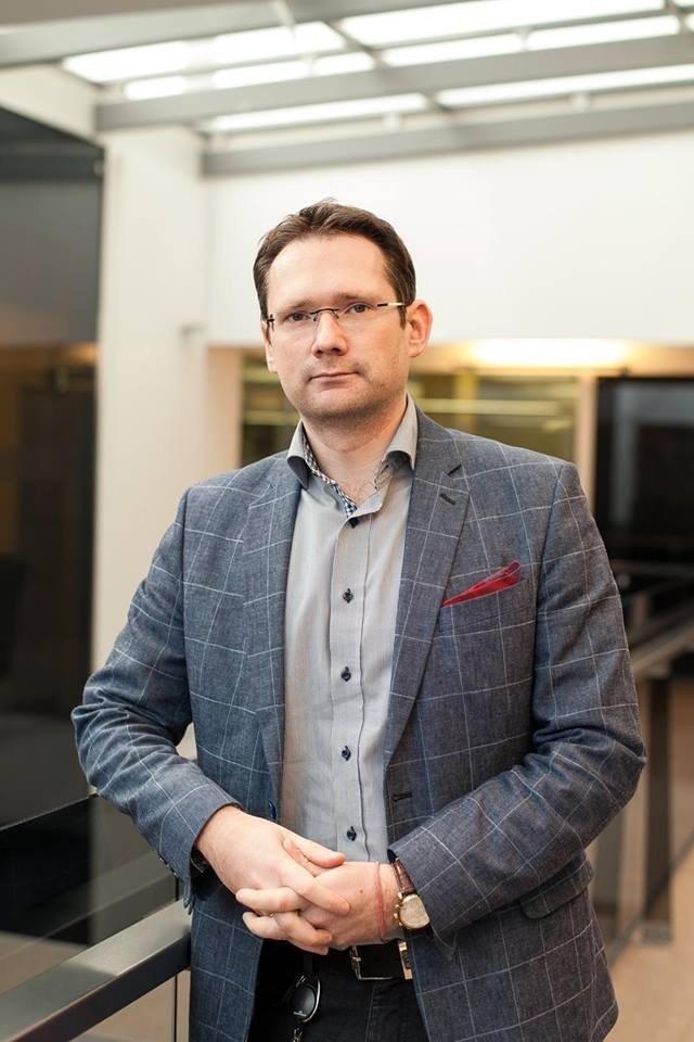 Germanas Kavalskis. Koordinuotas Lietuvos įvaizdis – žinia gera, tačiau pažvelkime į ją rimtai