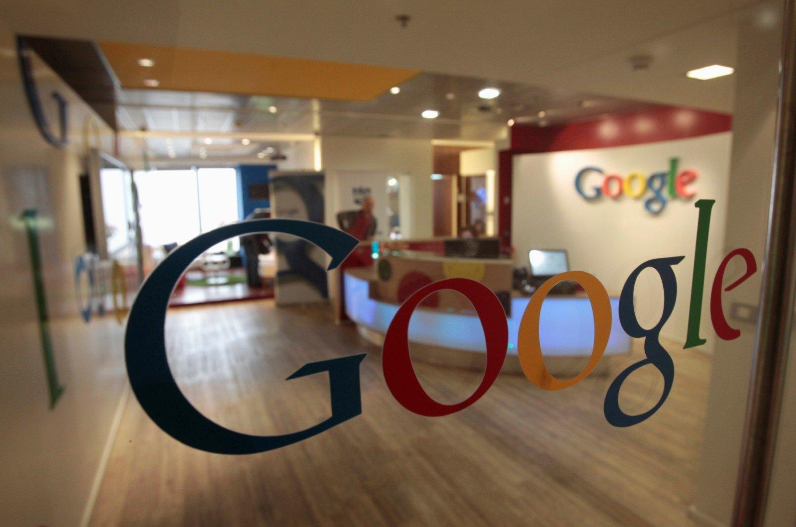 Утверждено мировое соглашение между ФАС и Google