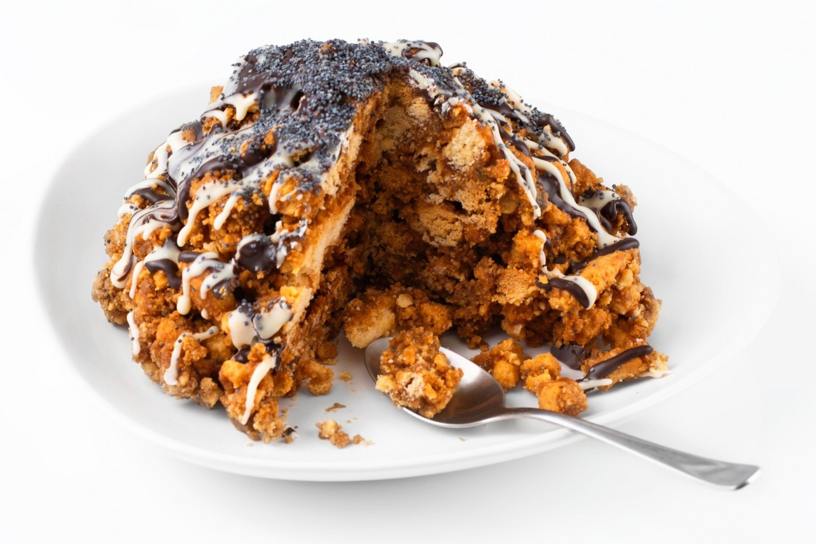 Картинки по запросу торт муравейник
