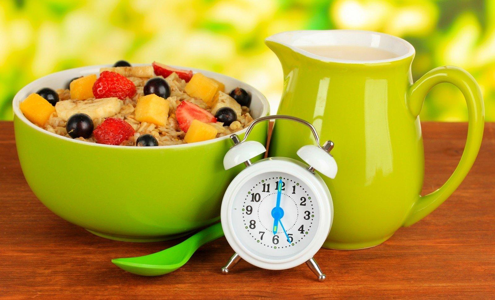 Dieta Cum se ţine, meniu şi câte kilograme poţi slăbi   Click
