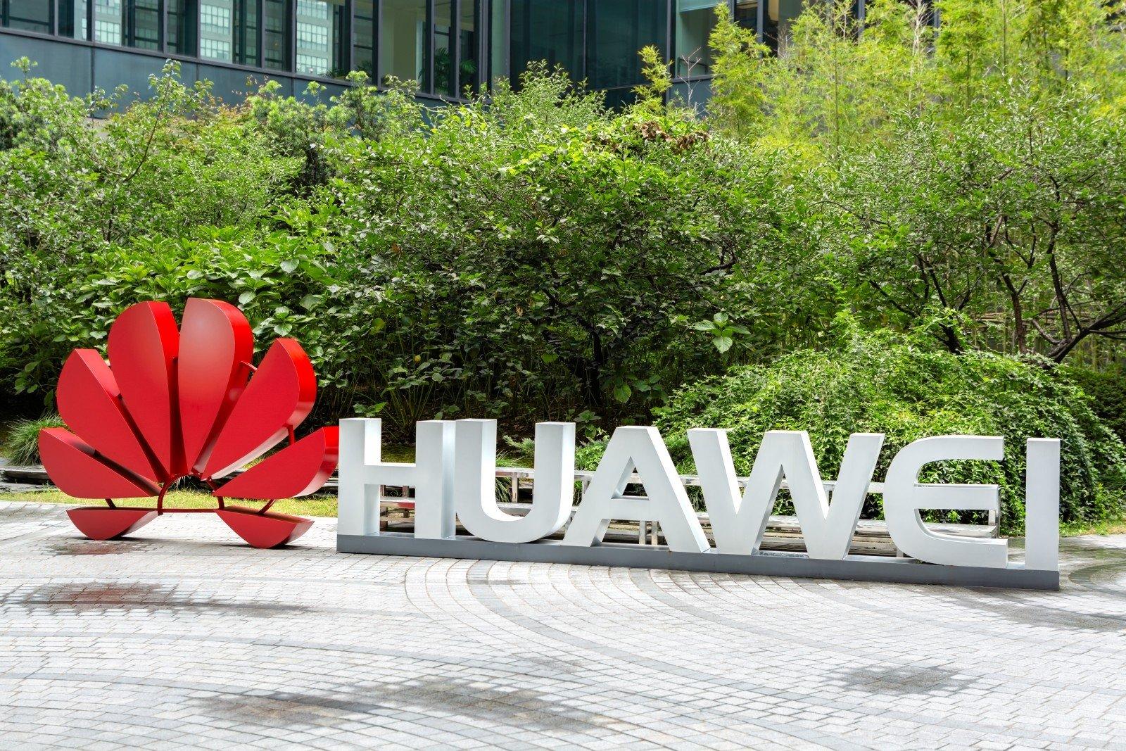 США предупреждают Европу отзакупок оборудования Huawei для 5G