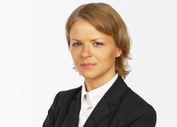 Indrė Volkavičiūtė