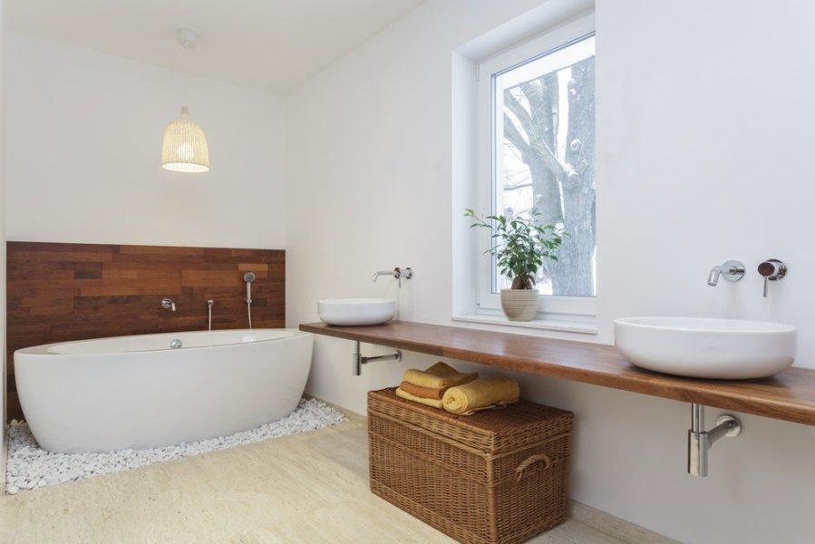 interjero tendencijos 2014 metais delfi gyvenimas. Black Bedroom Furniture Sets. Home Design Ideas