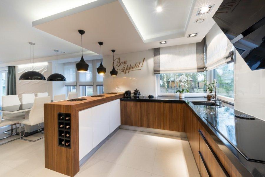 2015 m. virtuvės interjero dekoravimo tendencijos - DELFI ...