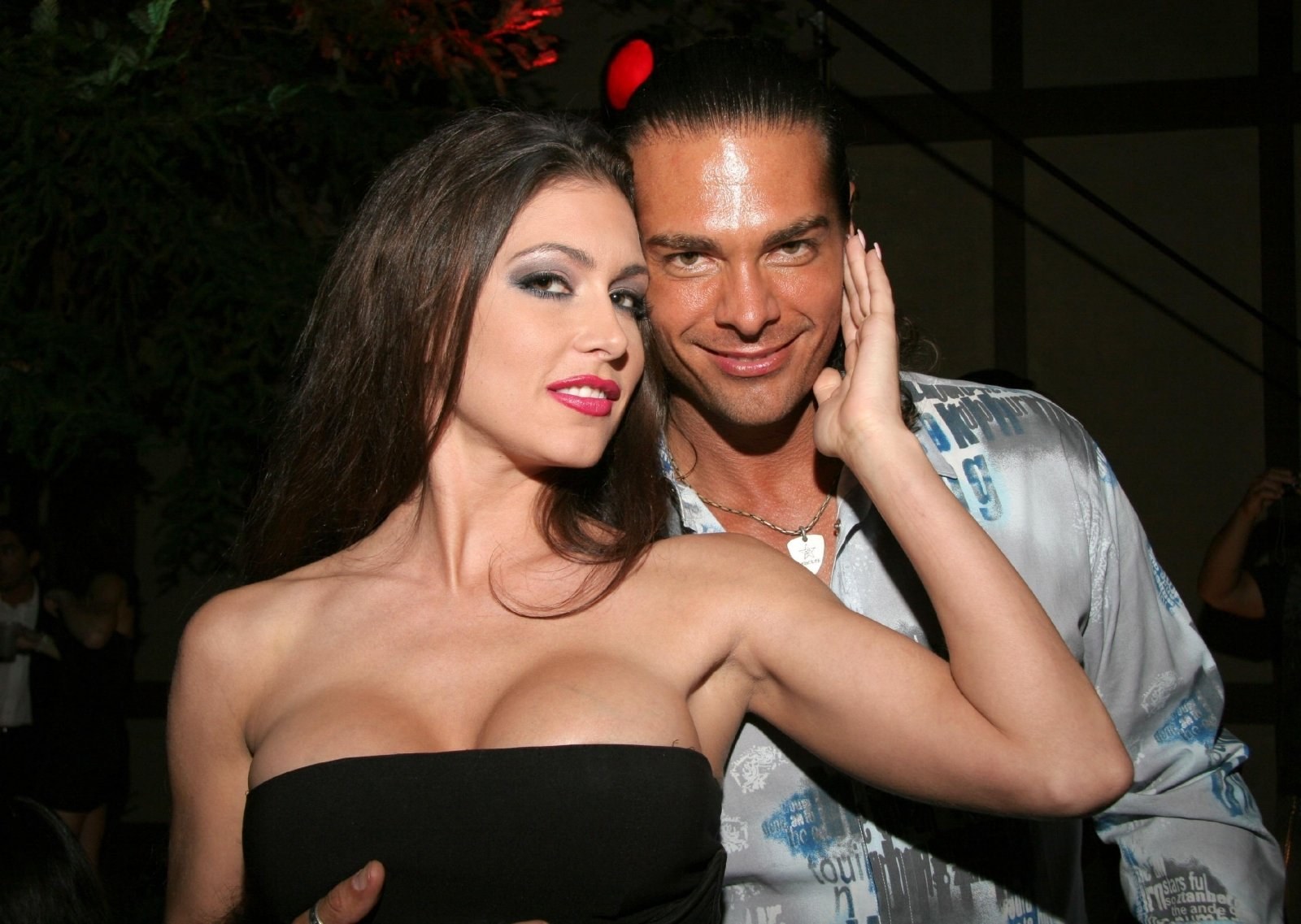 Jessica jaymes pictures