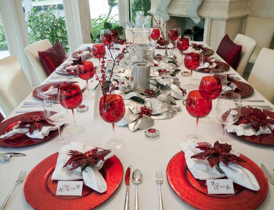 ===Como decorar una mesa con alegria...= - Página 2 Kaledu-stalas-69716372
