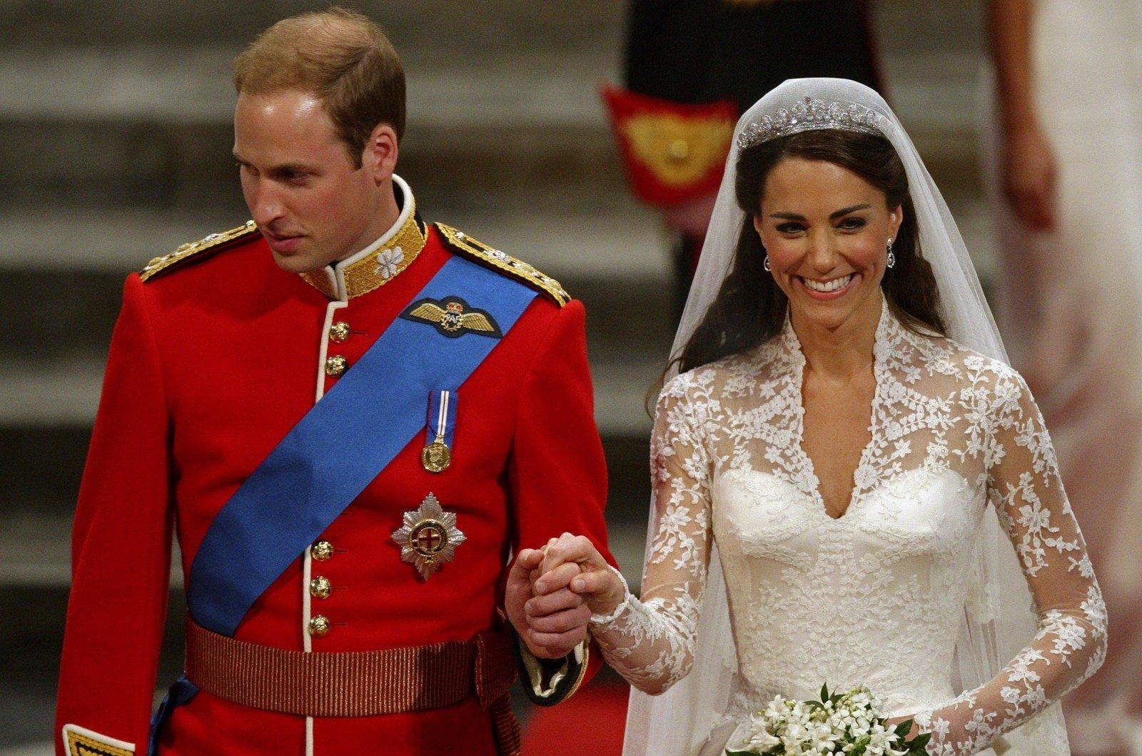 Картинки по запросу свадебное платье кейт миддлтон