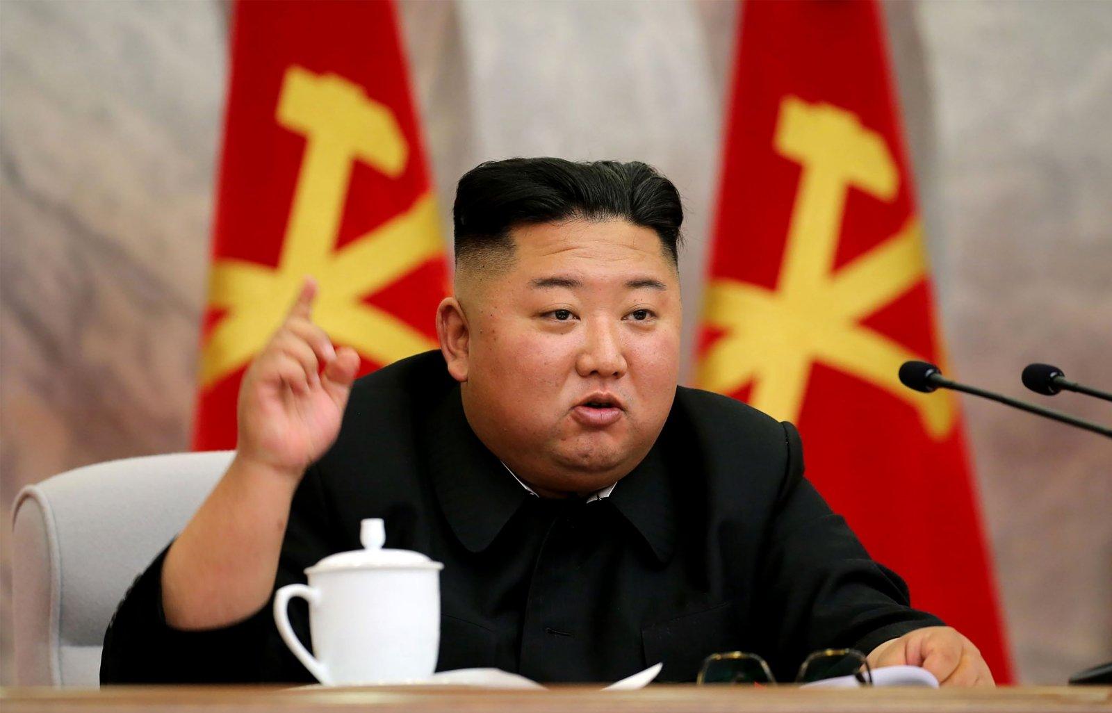 kodėl korėjiečiai turi mažą varpą