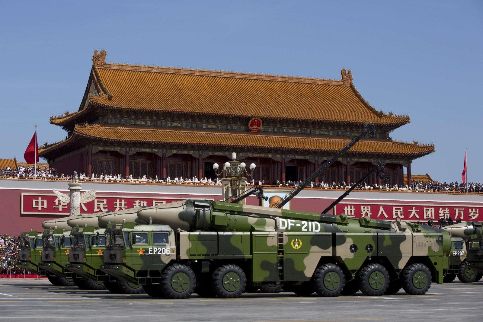 sidnėjaus universiteto kinijos strategija tiesioginis pasirinkimo sandorio pavyzdys