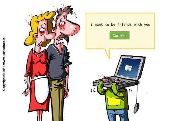 Zaidimai paaugliams internete