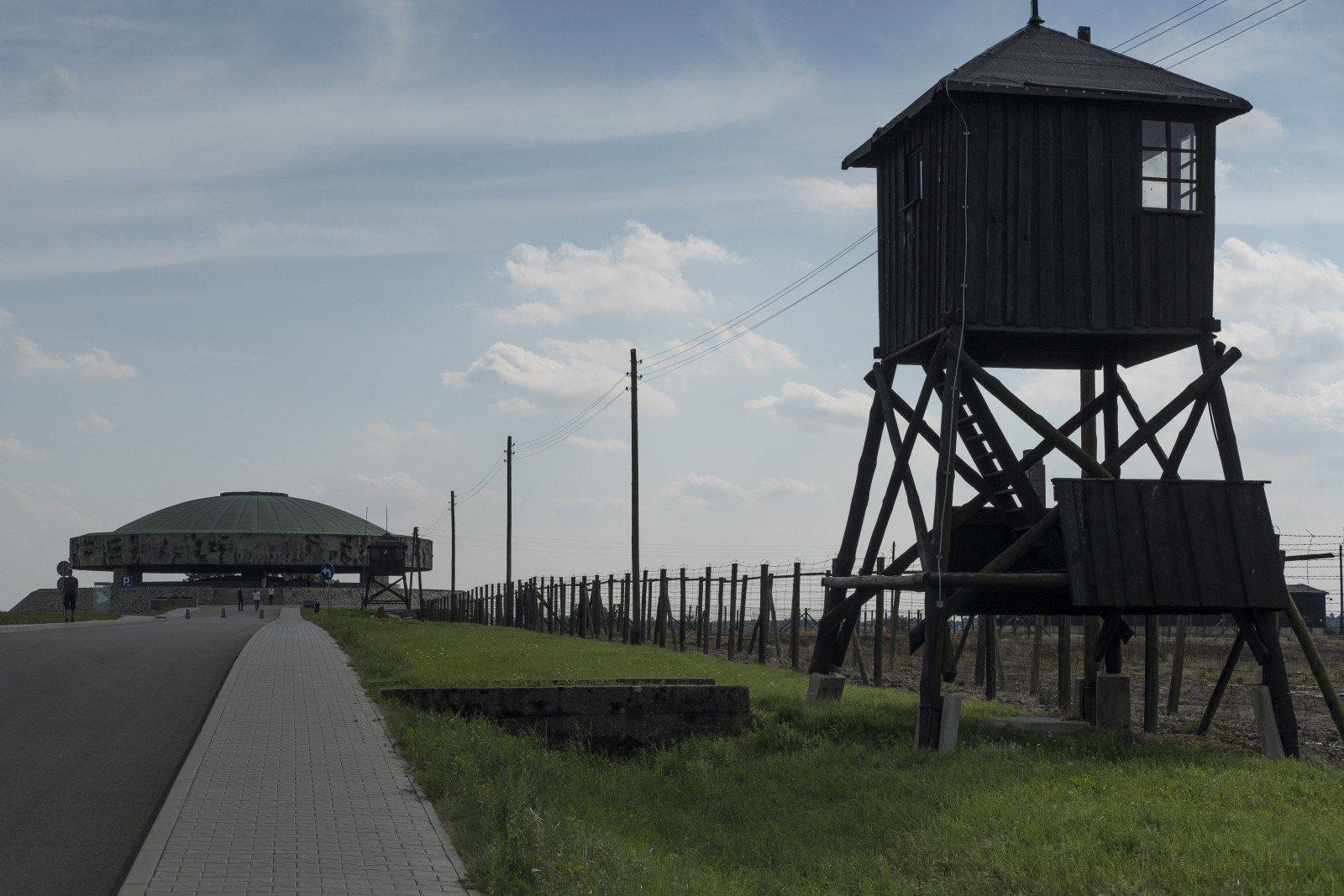 koncentracijos-stovykla-72537650.jpg