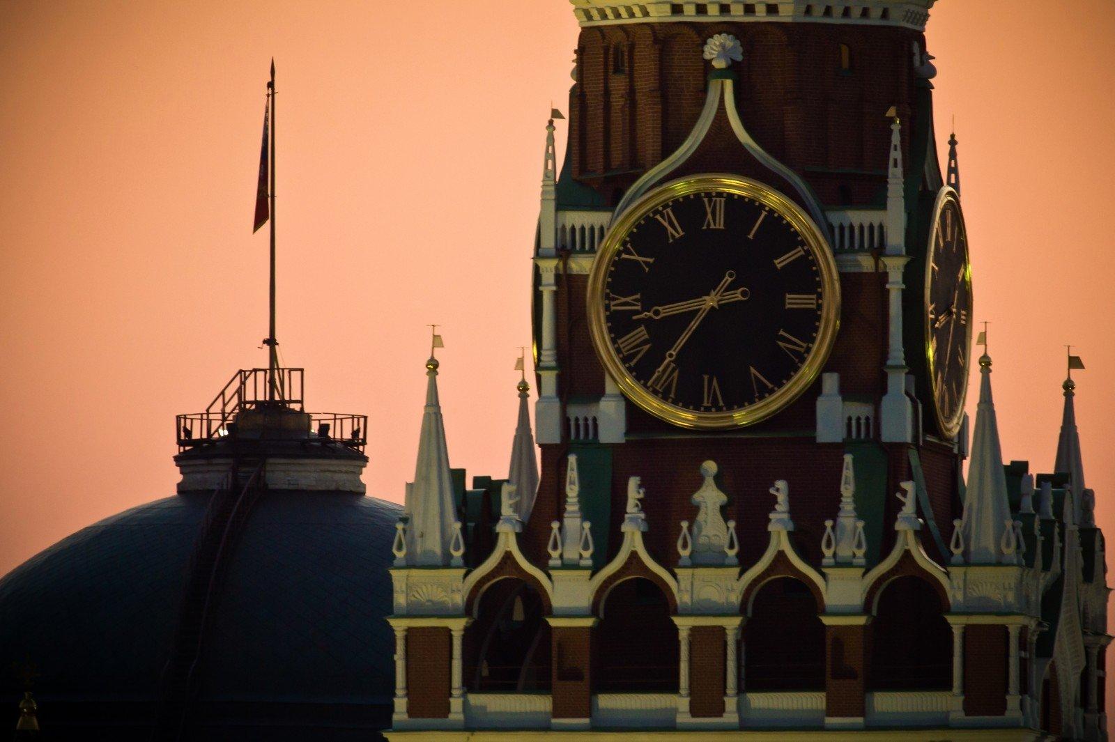 Литовские чиновники раскрыли Кремлю секретную информацию— Предлагают парламентское расследование
