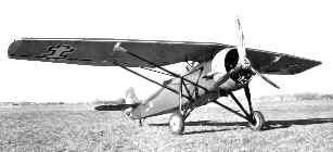 Lėktuvas ANBO