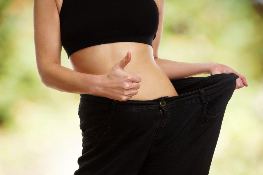 10 dešimt būdų, kaip numesti svorio. 10 gudrių patarimų, norintiems sulieknėti | jachta-trakai.lt
