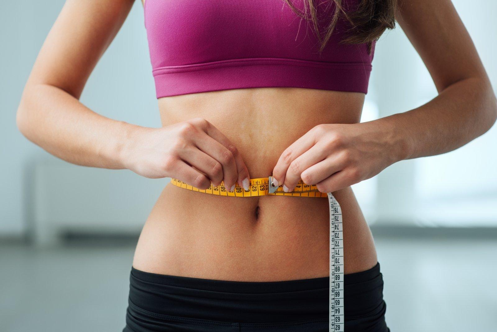 svorio metimo smeigtukai ir adatos