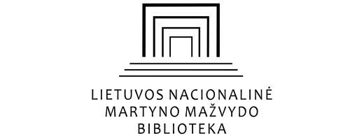"""""""Aš skaiTAU"""": ryškūs knygų stebuklai pagal T. Ramanauską"""