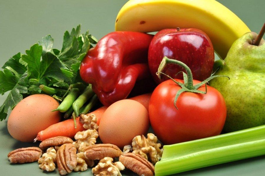 būdų numesti svorio per 6 mėnesius svorio netekimas kudampuli
