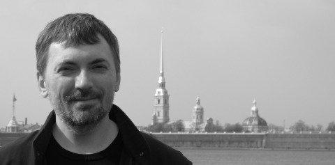 Михаил Баев: человек начинает лучше понимать себя