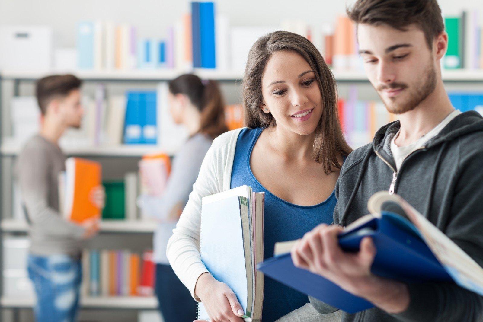 Результаты PISA: русские школьники больше читают илучше знают математику