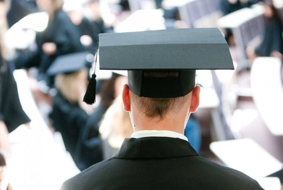 МГУ вошел в ТОП-30 самых лучших университетов во всем мире