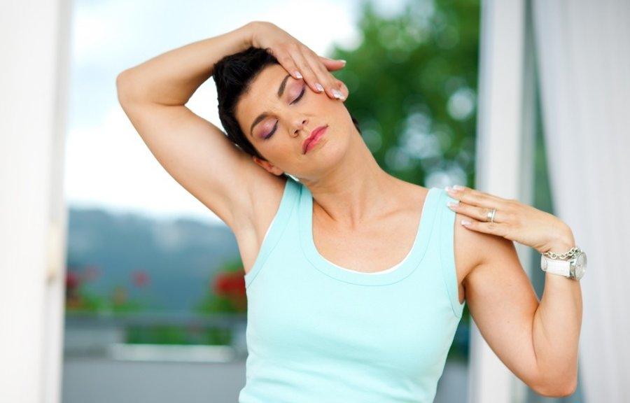 sergant hipertenzija be vaistų širdies sveikata naudinga magniui