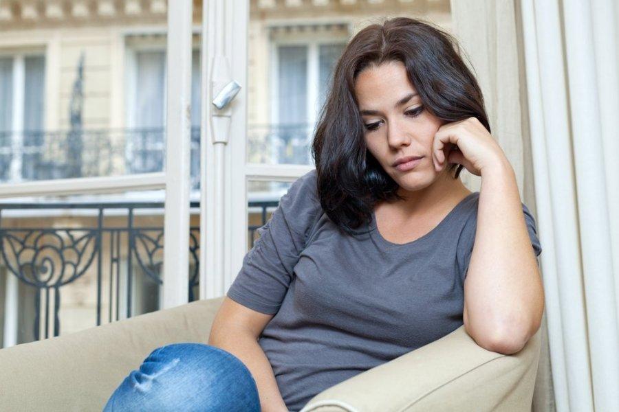 Išsiskyrusi moteris rado išeitį, kaip dėl vaiko auginimo nesipykti su vyru - DELFI Pilietis
