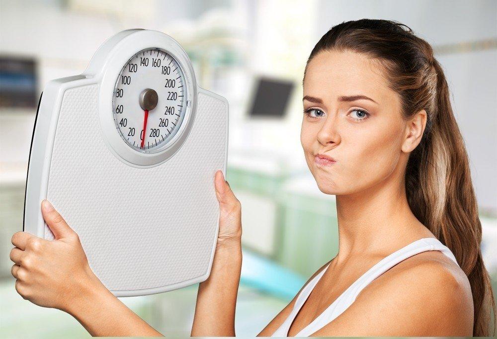 10 priežasčių, kodėl nereikia numesti svorio numesti svorio sg