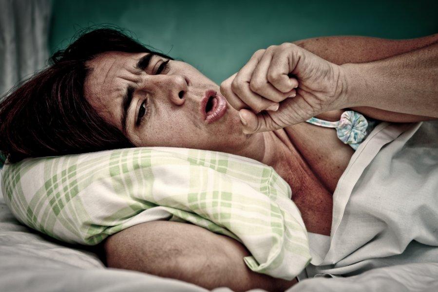 kosulys ir skrepliai su hipertenzija