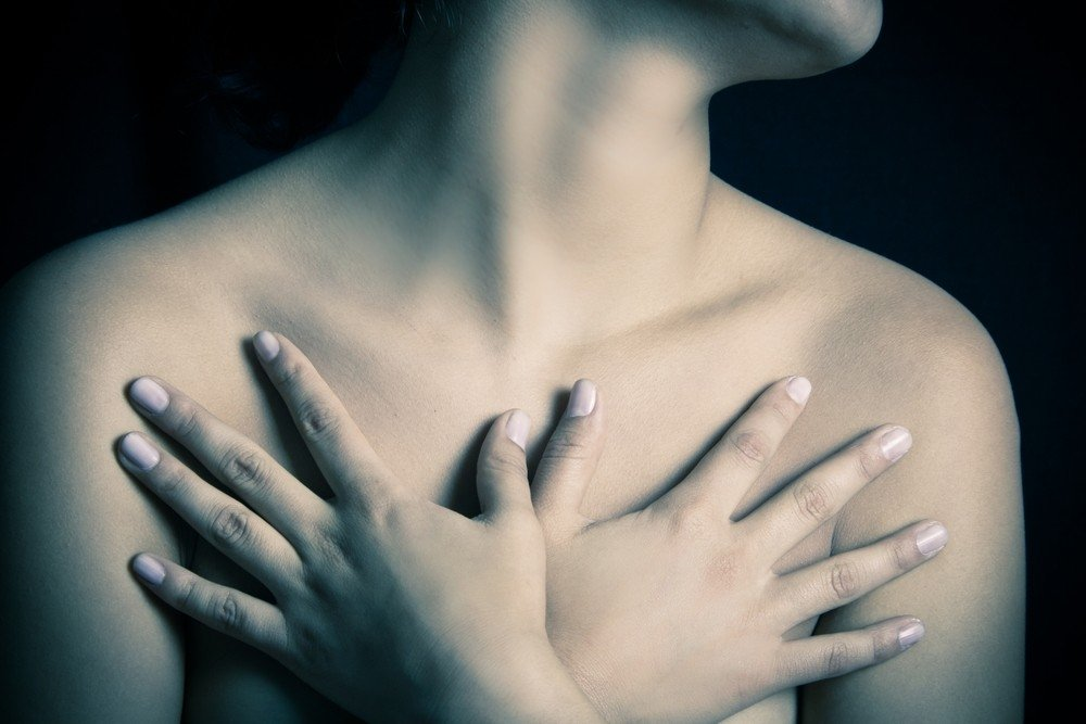Медсотрудники: метастазы могут образовываться еще доразвития опухоли