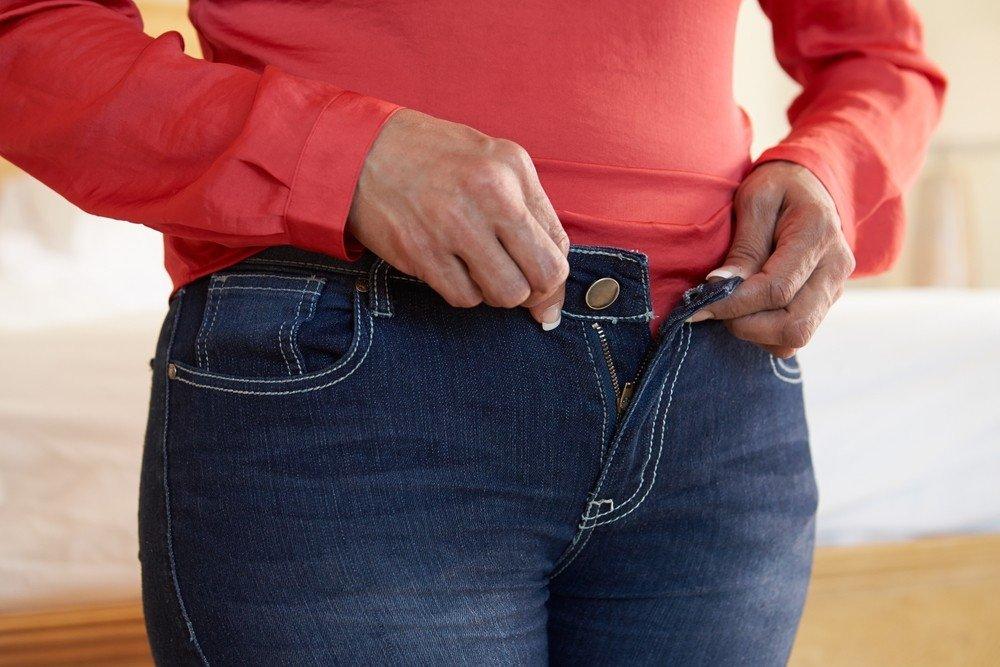 pakka augintiniai svorio netekimas