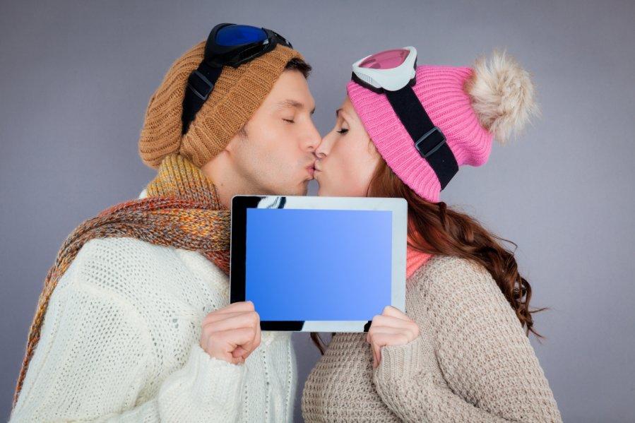 Meile be atsako online dating