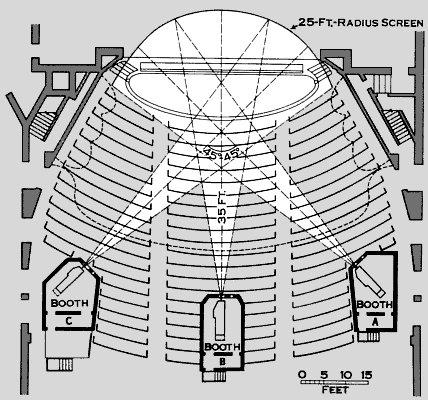 """7 įdomiausi nepavykę išradimai: nuo """"ateivių namo"""" iki skraidančio tanko"""