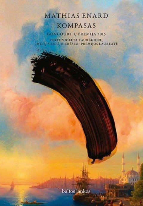 Laisvalaikis – (ne)karantinas. Kokius filmus ir knygas rekomenduoja Neringa Žukauskaitė?