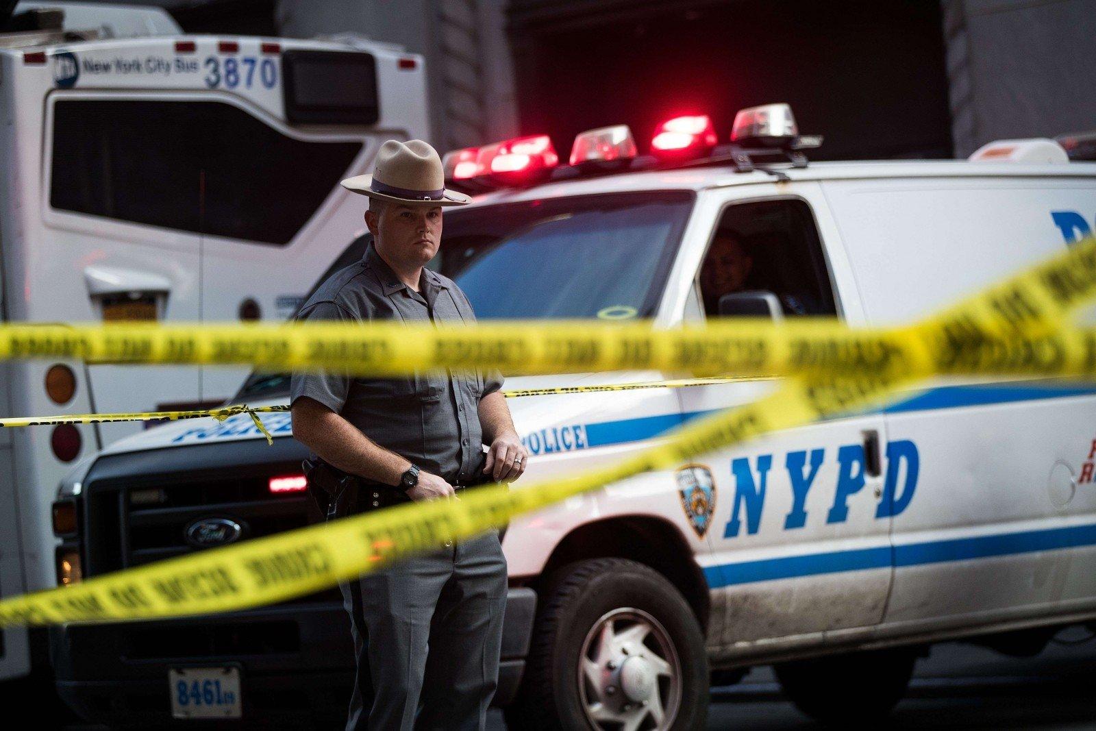 new york shooting - 1024×682