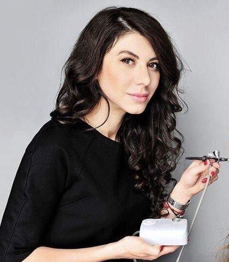 Nora Kiela