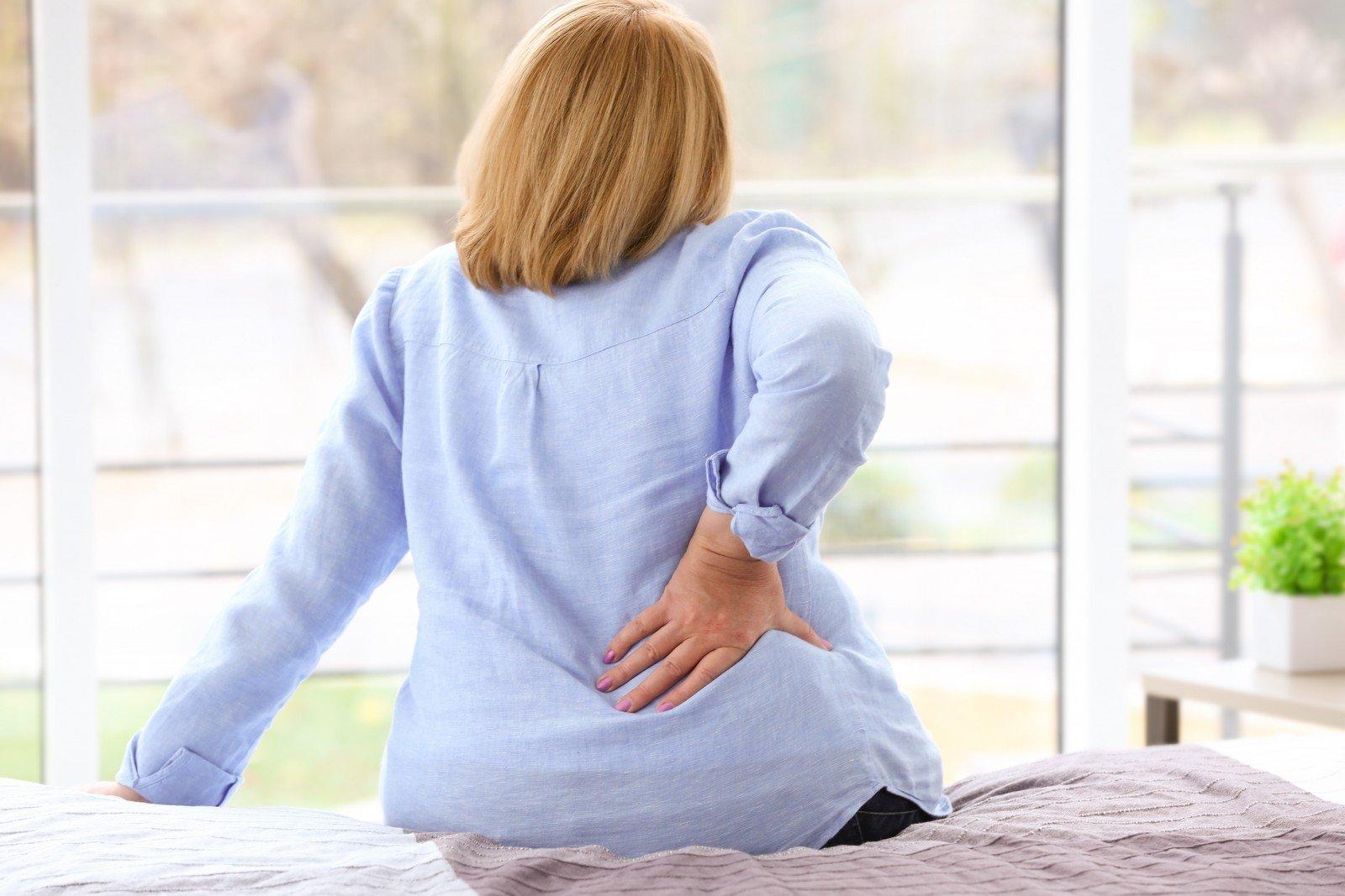Moterų Ateroma Ant Krūtinės Simptomai Ir Gydymas  Cirozė