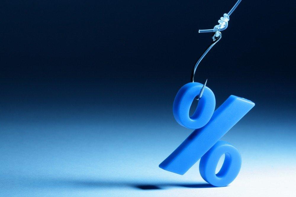 uždarosios akcinės bendrovės akcijų pasirinkimo sandoriai)