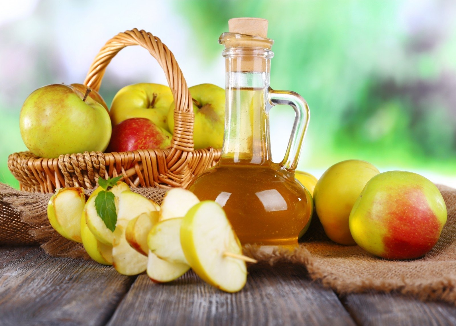 obuolių acto nauda sveikatai širdžiai vaistas nuo hipertenzijos biol